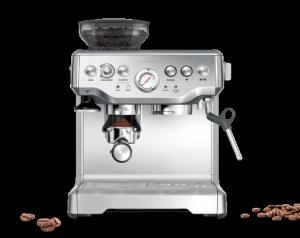 Vásárlás: Saeco Kávéfőző árak összehasonlítása Teafőző funkció