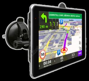 A LEGJOBB gps navivációk 2020 ban Tesztek és vélemények