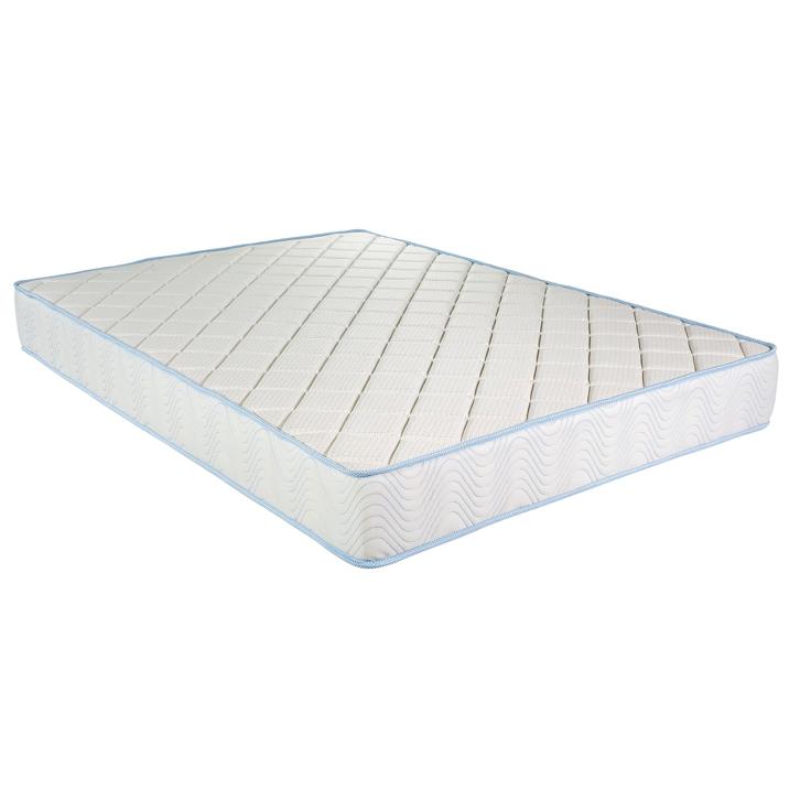 választható matracok