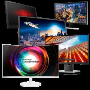 legjobb monitorok a kereskedéshez