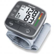 a legjobb vérnyomásmérő magas vérnyomás esetén